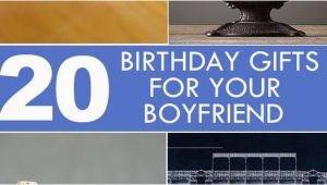 Birthday Gifts for Techie Boyfriend 20 Birthday Gifts for Your Boyfriend or Other Man In Your