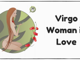 Birthday Gifts for Virgo Male Birthday Gifts for Virgo Woman Gift Ftempo