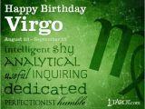 Birthday Gifts for Virgo Man Virgo Birthday astrology Virgo Taurus Birthday Virgo