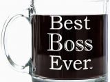 Birthday Gifts for Your Male Boss Best Birthday Gifts for Boss Male