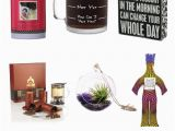 Birthday Gifts for Your Male Boss List Of 9 Good Gift Ideas for Boss Best Boss Gifts