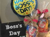 Birthday Gifts for Your Male Boss the Blooming Company Boss 39 S Day