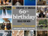 Birthday Gifts Male Age 60 75 Creative 60th Birthday Ideas for Men by A