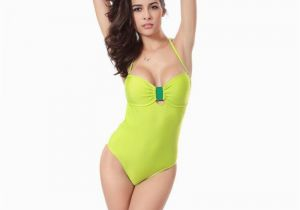 Birthday Girl Bathing Suit Popular Bathing Suit One Piece Birthday Suit Buy Cheap