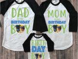 Birthday Girl Dog Shirt Puppy Dog Pals Birthday Shirt Puppy Dog Pals Shirt Puppy