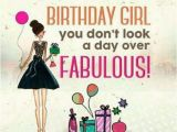 Birthday Girl Ecard Best 25 Funny Birthday Greetings Ideas On Pinterest