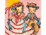 Birthday Girl In Spanish 25 Best Ideas About Birthday Wishes In Spanish On