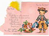 Birthday Girl In Spanish Avid Vintage Vintage Collectibles