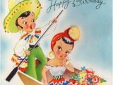 Birthday Girl In Spanish Image Result for Happy Birthday Mexican Style Happy