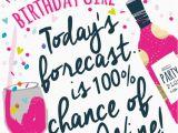 Birthday Girl Jokes 50 Best Birthday Cards for Niece Images On Pinterest