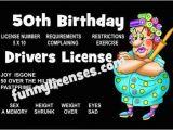 Birthday Girl Jokes Birthday Funny Jokes for Girl Bday Wishes Cakes