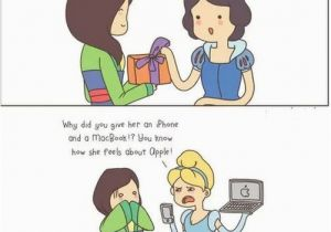 Birthday Girl Jokes Happy Birthday Funny Comic Jokes Humor Disney Disney
