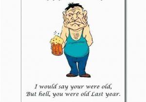 Birthday Girl Jokes Old Birthday Jokes and Riddles Armen138