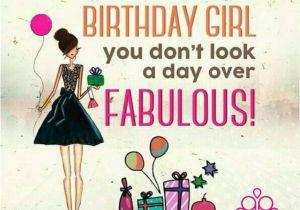 Birthday Girl Jokes Paparazzi Birthday Allison 39 S Paparazzi Bling Pinterest