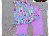 Birthday Girl Outfit 2t Items Similar to Girl Birthday Outfit Princess Birthday