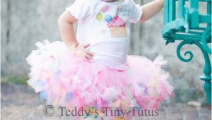 Birthday Girl Outfit 4t Birthday Tutu Set toddler Birthday Girl Outfits Birthday