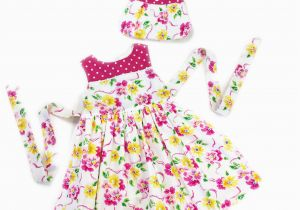 Birthday Girl Outfits 2t Girls 2t Dress Special Occasion Dress Birthday Outfit