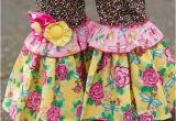 Birthday Girl Outfits 2t Items Similar to Girls Ruffle Pants Outfit Birthday