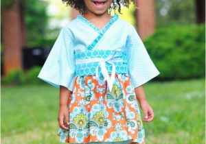 Birthday Girl Outfits 2t Jewelsbyscarlett toddler Girl Outfit Girls School