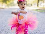 Birthday Girl Outfits for toddlers 1000 Ideas About 1st Birthday Outfits On Pinterest