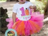 Birthday Girl Outfits for toddlers 17 Best Ideas About 1st Birthday Outfits On Pinterest