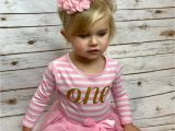 Birthday Girl Outfits for toddlers Baby Girl First Birthday Outfit First Birthday Dress Girls