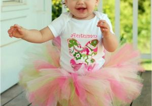 Birthday Girl Outfits for Women 1st Birthday Outfit Trendy 1st Birthday Outfits for Baby