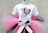 Birthday Girl Outfits for Women 1st Birthday Outfits for Girls Make Her Shine