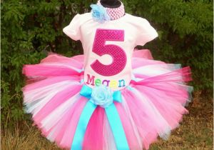 Birthday Girl Outfits for Women Birthday Outfits for Girls 02