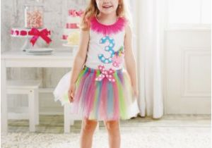 Birthday Girl Outfits for Women Birthday Outfits for Girls 11