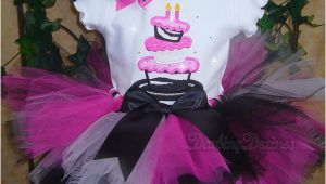 Birthday Girl Outfits for Women Birthday Outfits for Girls 36