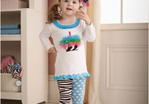 Birthday Girl Outfits for Women Cute Outfits for Girls 23 Pink Dresses and Cute Outfit