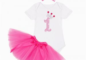 Birthday Girl Outfits for Women First Birthday Outfits for Girls Fashion Trendy Shop