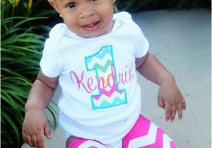 Birthday Girl Outfits for Women Girls First Birthday Shirt Girls First Birthday Outfit Etsy