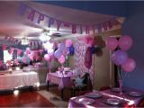 Birthday Girl Pin Dollar Tree 1000 Ideas About Dollar Tree Birthday On Pinterest