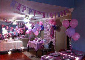 Birthday Girl Pin Dollar Tree 1000 Ideas About Dollar Tree Birthday On Pinterest