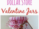 Birthday Girl Pin Dollar Tree 1000 Ideas About Dollar Tree Gifts On Pinterest Girl