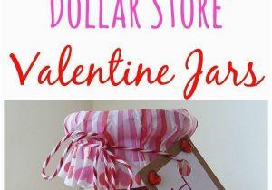 Birthday Girl Pin Dollar Tree 1000 Ideas About Dollar Tree Gifts On Pinterest Girl