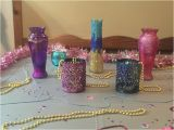 Birthday Girl Pin Dollar Tree Shimmer and Shine Party Diy Dollar Tree Crafty