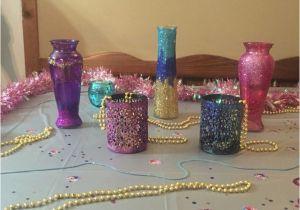 Birthday Girl Pin Dollar Tree Shimmer and Shine Party Diy Dollar Tree Crafty
