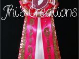 Birthday Girl Pins 17 Best Images About Birthday Pins On Pinterest
