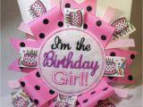 Birthday Girl Pins I 39 M the Birthday Girl Pin Back Badge