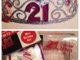 Birthday Girl Sash and Tiara Best 21 Tiara Miss Birthday Girl Sash for Sale In