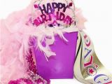Birthday Girl Sash and Tiara Unavailable Listing On Etsy