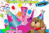 Birthday Girl songs Happy Birthday Girl by Personalized Kid Music On Amazon