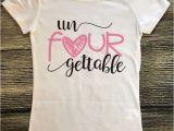 Birthday Girl T Shirt Designs Best 25 Birthday Shirts Ideas On Pinterest 21st