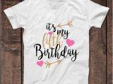 Birthday Girl T Shirt Designs Best 25 Kids T Shirts Ideas On Pinterest Diy Kids
