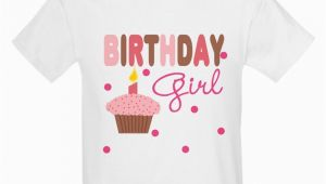 Birthday Girl T Shirts for toddlers Birthday Girl Girls Tee T Shirt Cafepress Com