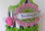 Birthday Girl Tiara Adults Items Similar to Birthday Girl Birthday Crown Hat Adult or
