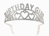 Birthday Girl Tiaras Birthday Crown Drawing Www Bilderbeste Com